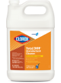 https://www.cloroxpro.com/wp-content/themes/electro/img/products/thumbnail-total_360_disinfectant_cleaner.png