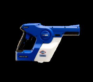 Sprayer image