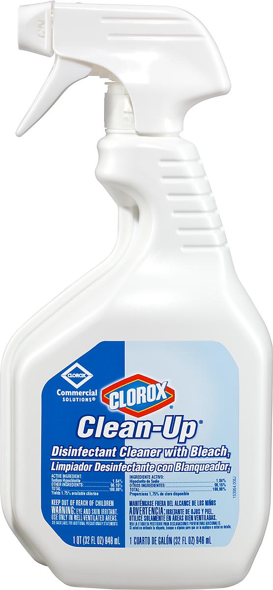 Soft Scrub Cleanser With Bleach Msds - facial scrub