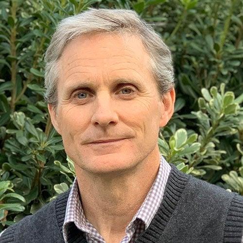 Photo of Richard Lowe